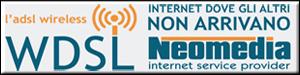 Neomedia WDSL